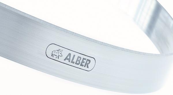 Rudolf Alber GmbH & Co. KG